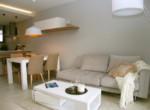 obxii-el-raso-apartamento-pb5