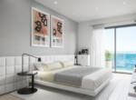 Dormitorio_3A_001
