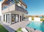 Villa-en-La-Herrada-12122019_114532